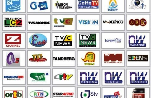 All About Free To Air Satelites In Nigeria & Africa-Frequencies Equipment Video
