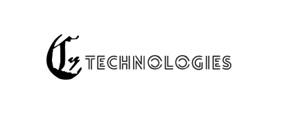 Ctytechnologies®️ Products And Services LTD