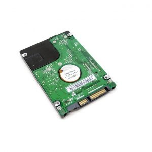 Seagate 320gb Laptop Sata Hard Drive For Internal And External
