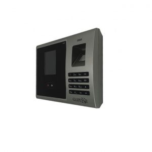 Biometric Staffs Time Attendance Face Recognition Machine